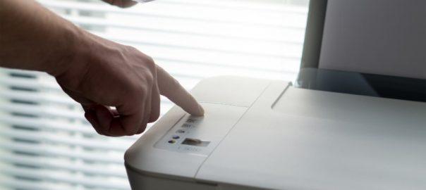 najem-tiskalnikov