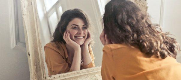zobni-vsadki-za-visjo-kakovost-zivljenja